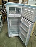 Ретро холодильник Wolkenstein (Германия), фото 4