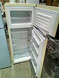 Ретро холодильник Wolkenstein (Германия), фото 5