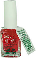 Комплекс с клетками розы для ногтей Colour Intense Nail Therapy № 219