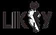 "Интернет-магазин одежды ""Likey"""