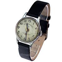 Гагаринские Штурманские часы