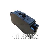 Автоматический выключатель А 3161 1п