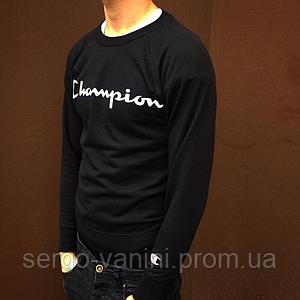 Champion толстовка • Фотки живые • Свитшот мужской с бирками