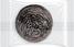 PRO Шкребок універсальний 1 шт/уп (28шт/ящ) , фото 2
