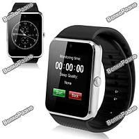 Смарт-часы Watch Smart GT08 в фирменной коробке.