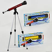 Подзорная труба (телескоп) детский арт. 6608 А