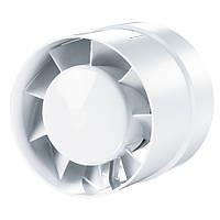 Вентилятор канальный осевой ВЕНТС 125 ВКО