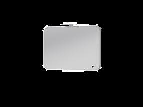 Зеркало с подсветкой и полочкой Velluto VltM-80 Botticelli Ювента