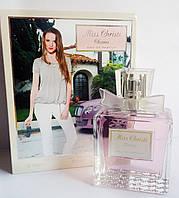 Женская парфюмированная вода Miss Christi Chance eau de parfum (Мисс Кристи Шанс эу дэ парфюм)