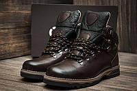 Зимние мужские кроссовки Ecco Biom, 773204