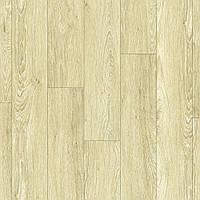 Armstrong DLW 25300-160 Scala 55 Wood вінілова плитка