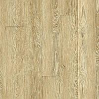 Armstrong DLW 25300-165 Scala 55 Wood вінілова плитка