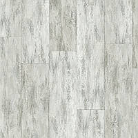 Armstrong DLW 25301-101 Scala 55 Wood вінілова плитка