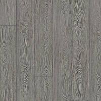 Armstrong DLW 25140-152 Scala 55 Wood вінілова плитка