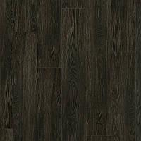 Armstrong DLW 25015-185 Scala 55 Wood вінілова плитка