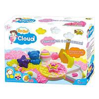 """Angel Cloud Набор массы для лепки """"Большой набор для творчества"""" 1,3 кг"""