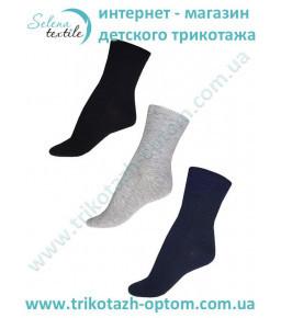 Носки медицинские Артикул 714843 - Селена Текстиль в Полтавской области