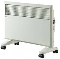Конвектор электрический ERGO HC-1710