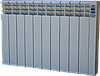 """Автономная система отопления """"Оптимакс"""" Standart -10С-1,2"""