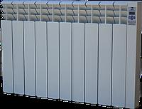 "Автономная система отопления ""Оптимакс"" Standart -10С-1,2, фото 1"