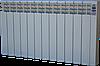 """Экономный модуль отопления """"Оптимакс"""" Standart -12С-1,44"""