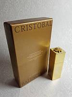 Cristobal Balenciaga Cialenga Раритет parfum 15мл