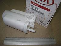 Фильтр топливный MAGENTIS, OPTIMA   MOBIS 31911-2G000