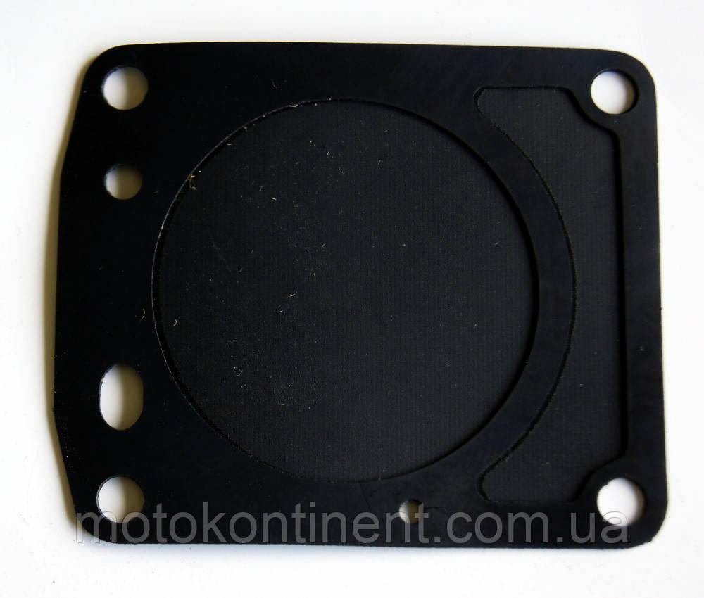 6J8-24471-00 Мембрана паливного насоса Yamaha 25J/30D