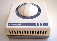 Комнатный термостат Cewal RQ-01