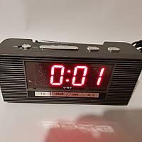 Электронные часы VST-740