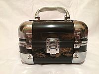 Шкатулка для украшений и мелочей, фото 1