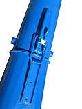 Аэратор зерновой AS-2500 (зерновентилятор), фото 3