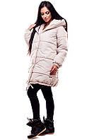 Куртка зимняя Юнис