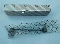 Стойка стабилизатора Volkswagen Multivan V Transporter V, фото 1