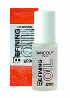 Восстанавливающее масло для волос Angel Professional, 60 мл.