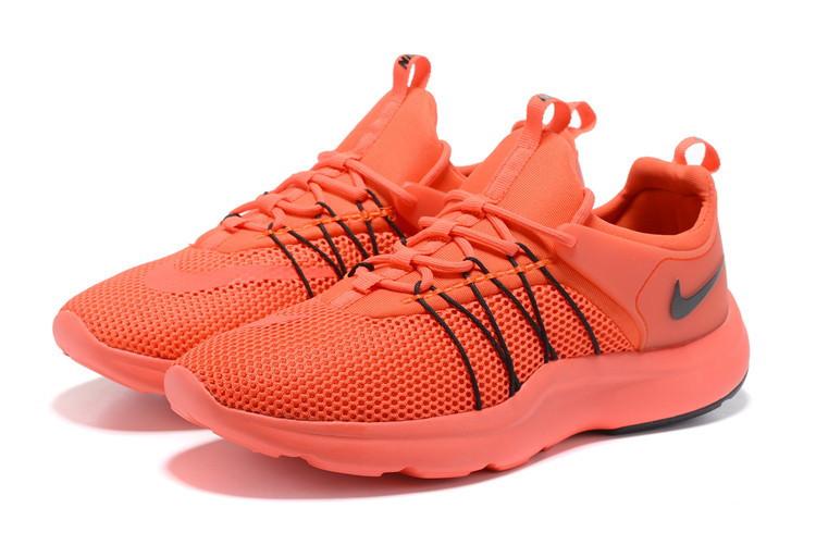 2376ea8e Кроссовки женские Nike Darwin / NR-NKR-856 (Реплика), цена 1 400 грн., купить  в Днепре — Prom.ua (ID#626285810)