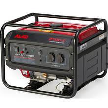 Генератор бензиновый  AL-KO 2500 C 130930