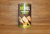Парафиновое масло, Paraffin Oil, 1 litre, Helios