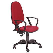 Кресло Престиж Lux New/АМФ-7, фото 3