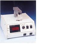 Хлор-титратор серии PCLM-3