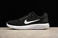 d9f250a9 Кроссовки женские Nike Lunarglide 8 / NR-NKR-1249 (Реплика), цена 1 ...