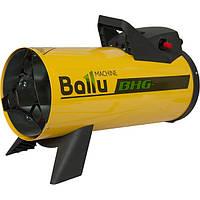 Обогреватель газовый Ballu BHG-20M