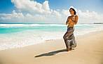 Отдых в стиле MTV - Temptation Resort Spa Cancun 4*, Канкун, Мексика, Карибы!, фото 3