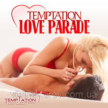 Temptation Resort Spa Cancun 4* в Мексике
