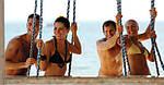 Отдых в стиле MTV - Temptation Resort Spa Cancun 4*, Канкун, Мексика, Карибы!, фото 2