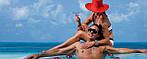 Отдых в стиле MTV - Temptation Resort Spa Cancun 4*, Канкун, Мексика, Карибы!, фото 4