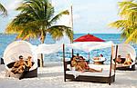 Отдых в стиле MTV - Temptation Resort Spa Cancun 4*, Канкун, Мексика, Карибы!, фото 5