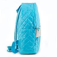 Городской дутый рюкзак . 39*27.5*9, фото 1