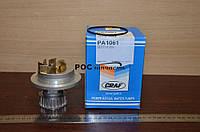 Помпа Лачетти 1.8 мотор LDA Sytech (96499089)