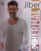 Термофутболка мужская Jiber art 160